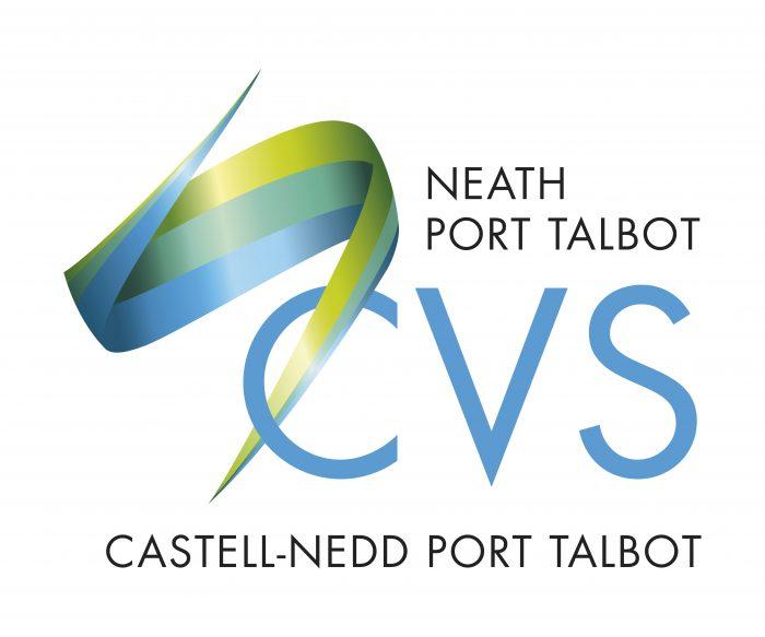 Neath Port Talbot CVS