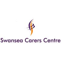 Swansea careers centre logo
