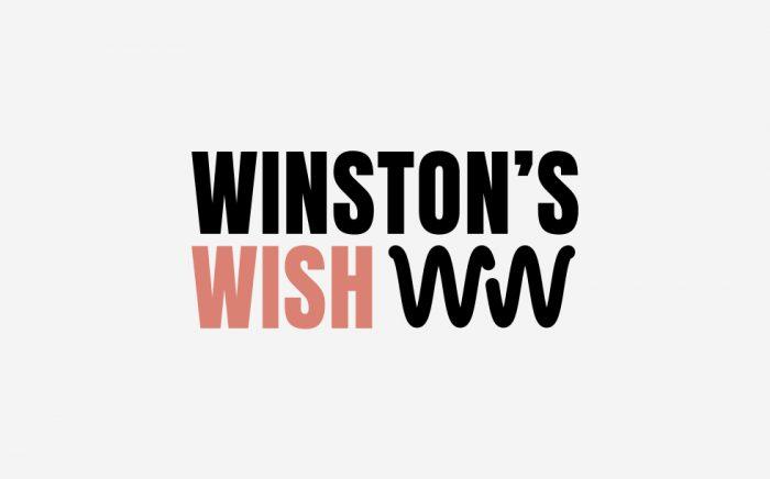 Winstons Wish