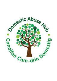 domestic abuse swansea